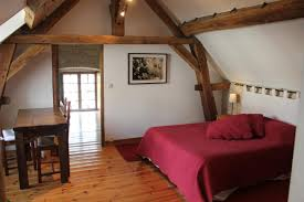 chambre d hotes vezelay chambre d hôtes n 89g2168 à vezelay yonne avallonnais