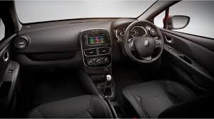 renault megane 2005 interior dynamique nav models u0026 prices new clio cars renault uk