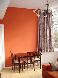 fall inspired interior paint colors ct pro painters