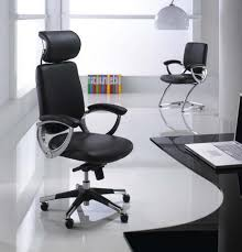 ultimate computer chair ultimate ergonomic office chair for comfortable work office