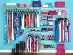 organized home your home how to organize your closet self reliance central ways to