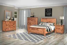 Durango Youth Bedroom Furniture Bedroom Furniture Dutch Heritage Furniture Gallery Dutch