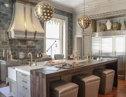 kitchen wonderful kitchen center island kitchen bar ideas small