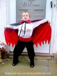 Vampire Halloween Costumes Boys 10 Vampire Costume Kids Ideas Kids Vampire