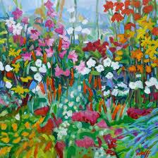 550 best flower garden iv images on pinterest flower gardening