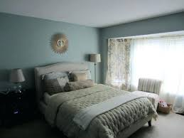 best paint color for master bedroom best sherwin williams paint colors for master bedroom gray a sea