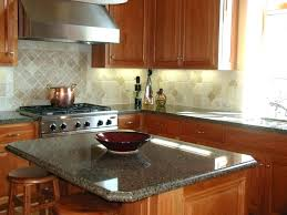 cheap portable kitchen island kitchen island with quartz top cheap kitchen island kitchen island