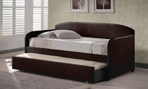 Sofa Bed Ikea Canada Daybed Stunning Bedroom Delightful Modern Daybed Sofa Couch