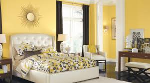 most popular bedroom paint colors warm master bedroom paint colors fresh bedroom interior paint colors