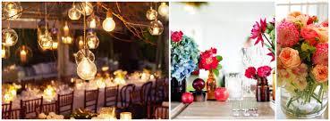 budget fleurs mariage le budget de la décoration florale de votre mariage jaune