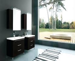 fascinating ikea bath vanity best bathroom mirror ideas on