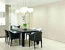 contemporary dining light fixtures modern dining room light fixtures lighting large wadaiko yamato com