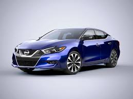 nissan maxima price 2017 2016 nissan maxima page 2
