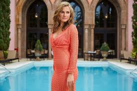 lexi thompson most beautiful women in golf 2016 golf com