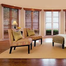 American Windows And Blinds Gsa Window Top Treatments American Blind And Shade