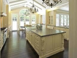melbourne kitchen cabinets kitchen cabinets french provincial kitchen cabinet doors french