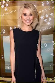 who cuts chelsea kane s hair best 25 chelsea kane ideas on pinterest chelsea kane short hair