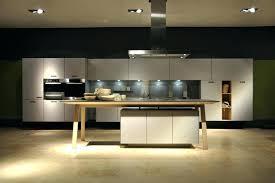 cuisine de luxe allemande cuisine haut de gamme allemande cuisine de luxe allemande cuisine