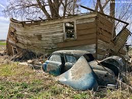 car junkyard washington state the world u0027s best photos of abandoned and patrickmcmanus flickr