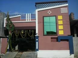 Indian Home Design Download by 100 Home Design For Single Floor New Home Design Beautiful