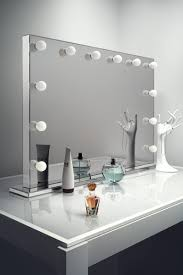 inspiration 50 bathroom mirrors 1000mm x 800mm decorating design