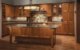 Kraftmaid Kitchen Cabinets Price List Kitchen Should Be Compact Kraftmaid Kitchen Cabinets Kitchens