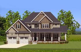 homes with wrap around porches beautiful farmhouse home with wrap around porch 46226la