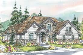 european house plans southwick 30 482 associated designs european house plan southwick 30 482 front elevation