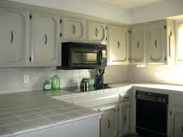 annie sloan kitchen cabinets can you use annie sloan chalk paint on kitchen cabinets brown wood