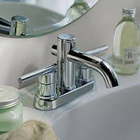 designer faucets bathroom bathroom faucet index selection of designer bathroom