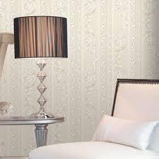 bird wallpaper home decor online shop brand senbird gorgeous wallpaper flower pattern non