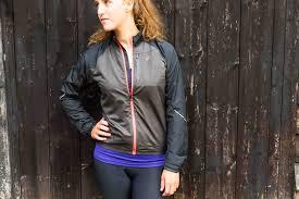 women s bicycle jackets review dhb women u0027s verve xc mtb jacket total wo