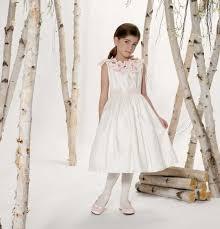 whiteazalea junior dresses july 2012