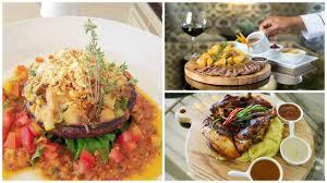 resep makanan romantis untuk pacar 13 tempat makan romantis di bali di bawah rp400 ribu berdua