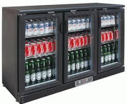glass door bar fridge perth fed commercial bench u0026 undercounter bar fridge practical product