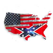 Don T Tread On Me Confederate Flag Patriotic Heavy Metal Art