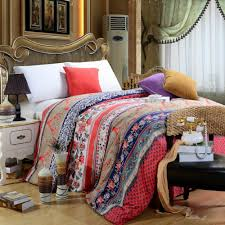 awful image of isoh unforeseen enjoyable perfect unforeseen  with image of new boho bedding twin xl from renealmanzanet