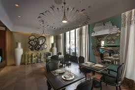 New Year Living Room Decorations by Luxury Dining Room Ideas For New Years Eve You Don U0027t Want To Miss