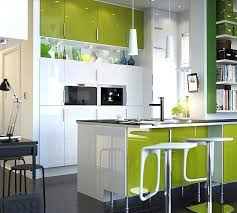 green white kitchen green kitchen designs you need to see