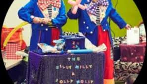 clowns for birthday in manchester aeiou kids club manchester children s manchester archives kidsguide co uk