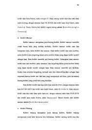penulisan daftar pustaka nama tiga suku kata digilib fib