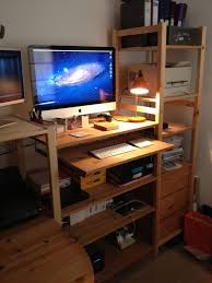Desk Extender For Standing 13 Best Standing Desk Diy Images On Pinterest Desk Ideas Office
