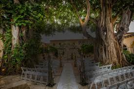 boca raton wedding venues weddings south florida the addison