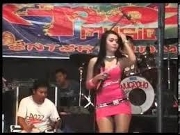 download mp3 free dangdut terbaru 2015 download lagu dangdut koplo wali band terbaru gratis