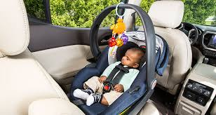 do u0027s and dont u0027s of using an infant car seat consumer reports