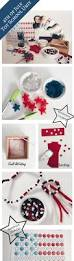 Easy 4th Of July Tot Activities U0026 Crafts For Preschoolers