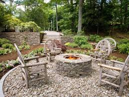 Backyard Paradise Ideas Awesome Outdoor Pit Area Ideas 22 Backyard Pit Ideas