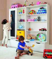 playroom shelving ideas salient playroom decorating ideas in kids playroom designs ideas