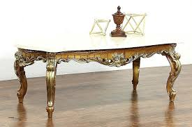 victorian marble top end table victorian marble top mahogany tables vintage end lovely sold carved