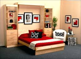 Office Desk Bed Murphy Desk Ikea Bedroom Wonderful Bunk Beds Bed Desk Combo Bed